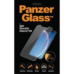 PanzerGlass Apple iPhone X/XS/XI