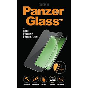PANZERGLASS IPHONE XR/XIR
