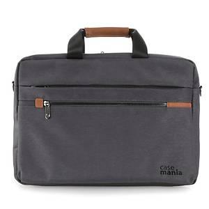 [직배송]케이스마니아 CT2220 노트북 가방