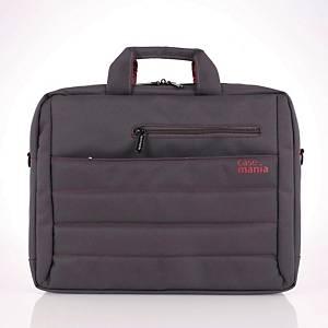 [직배송]케이스마니아 CT2180 노트북 가방