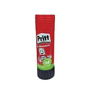Pritt Glue Stick 22g