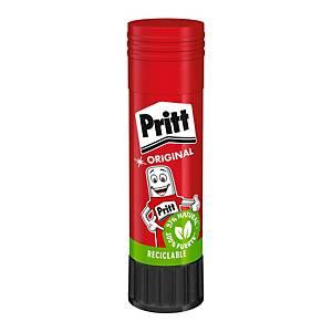 Pritt Glue Stick - Medium 22G