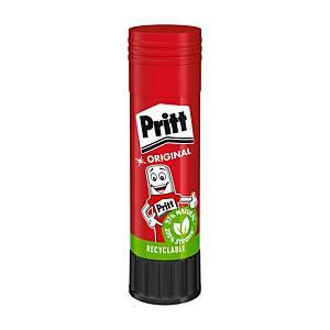 Pegamento en barra Pritt - 22 g