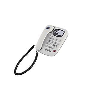 LG GS-465 전화기