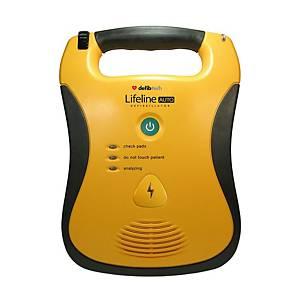 Lifeline E130 全自動體外除顫器 (廣東話)