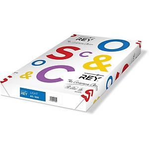REY light FSC paper A3 75g - ream of 500