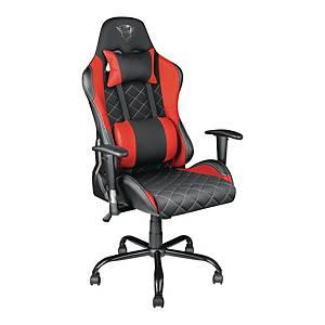 Krzesło gamingowe TRUST GXT706R Resto 22692