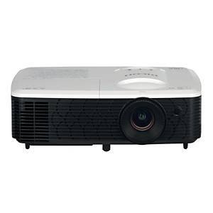 RICOH Wx2440 Wxga Video Projector 3100 Lumens