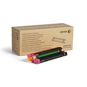 /Cartuccia fotoricettore Xerox 108R01482 40000 pag magenta