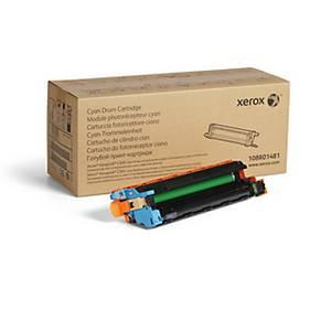 /CARTUCCIA FOTORICCET XEROX 108R0148