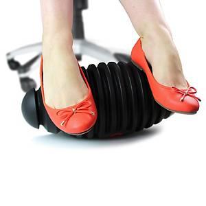 Floortex AFS-TEX Dynamic egyensúlyozó lábtámasz