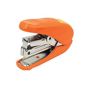 Plus Stapler Karuhit With Staples Set (No. 10)
