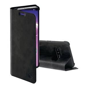 Booklet Hama 185936 für Samsung Galaxy S10 schwarz