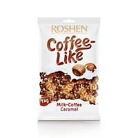 PK1 ROSHEN MILK COFFEE SPLASH 1000G