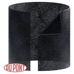 Leitz Trusens carbon filter for air purifier Z-3000, pack of 3
