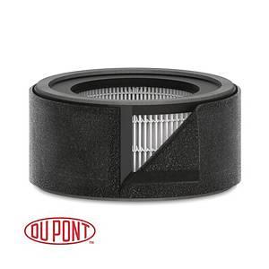 TruSens Z1000 2-In-1 HEPA Filter