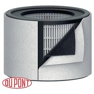 Trusens 3-in-1 hepa filtre pour purificateur d air Z-2000