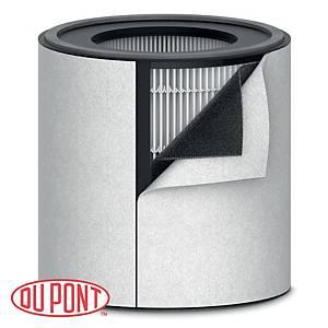 Trommelfilter TruSens, zu Luftreiniger Leitz Z3000,200x200x210mm