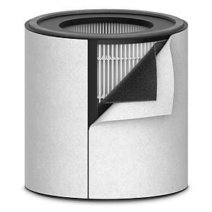 TruSens Z3000 3-In-1 HEPA Filter