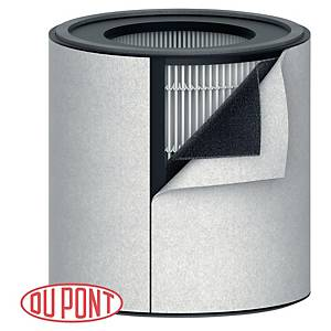 Trusens 3-in-1 hepa filter for air purifier Z-3000
