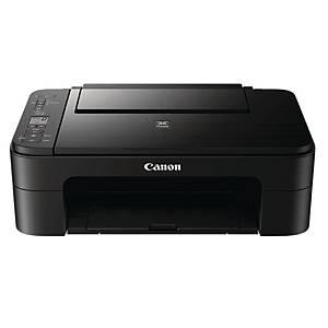 Multifunzione 3 in 1 inkjet a colori Canon Pixma TS3350