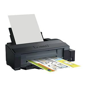 Tintentankdrucker Epson ET-14000, bis zu 15 Seiten/Min.