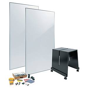 SIGEL MEET UP BUNDLE WHITEBOARD