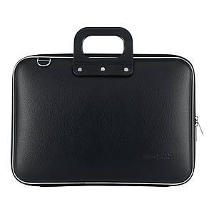 Torba na laptop BOMBATA Classic 15,6  czarna