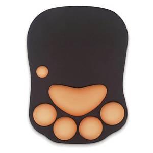 세븐엔씨 고양이발 쿠션 마우스패드