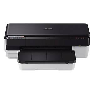 [직배송]삼성 SL-J2920W A3 잉크젯 프린터 컬러