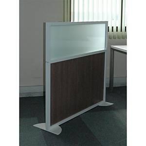 IMASOTO PANEL 1800X1000 GLAS/WHITE