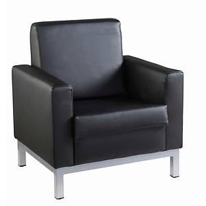 Helsinki Single Chair - Del & Ins