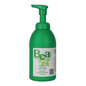 Bea Pro käsihuuhde alkoholiton vaahto 500ml