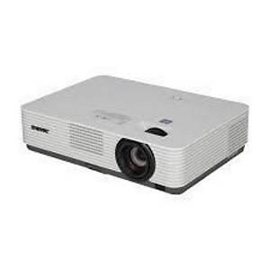Sony VPL-DX221 Desktop Data Projector 2800LM XGA 1024x768 White