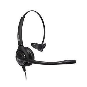 JPL 501S Monural Headset