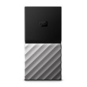 [직배송]웨스턴디지털 MY PASSPORT SSD 외장하드 1TB
