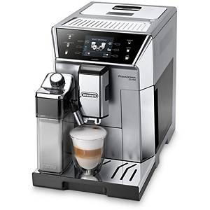 DELONGHI ECAM 550.75 Espresso Kávovar