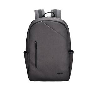 Agva Urban Denim Backpack 15.6