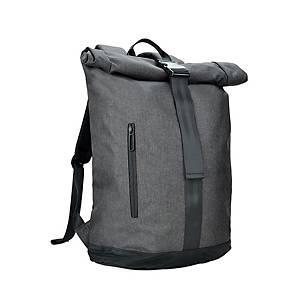Agva Trek Backpack 15.6