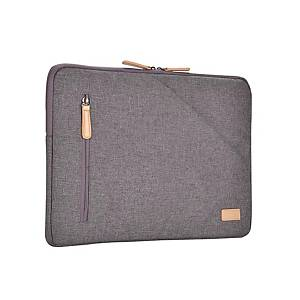 Agva Urban Denim Laptop Sleeve 15