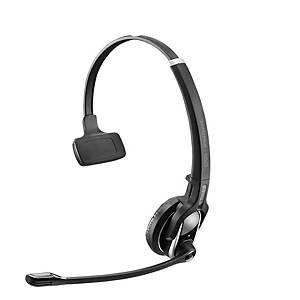 EPOS-Sennheiser DW-20-ML-Lync Wireless Headset