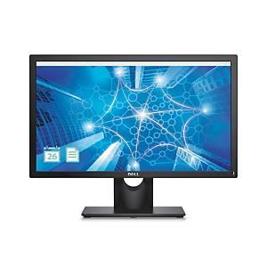 Dell E2216H Computer Led Monitor 22