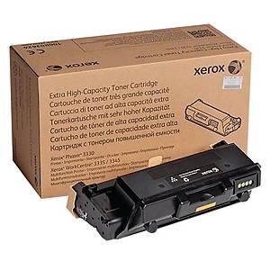 Toner XEROX 106R03621 czarny