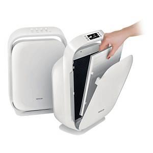 SENCOR SHA 9200WH AIR CLEANER WHITE