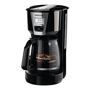 SENCOR SCE5070 COFFEE MACHINE 1.8L