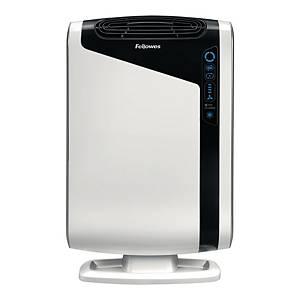 FELLOWES AERAMAX DX95 AIR CLEANER