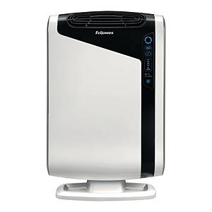 Oczyszczacz powietrza FELLOWES Aeramax DX95