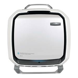 FELLOWES AERAMAX AM PRO III AIR CLEANER