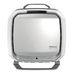 Oczyszczacz powietrza FELLOWES Aeramax Pro AM III S