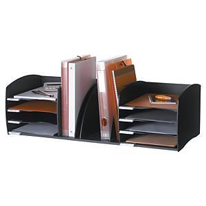 Organizador de sobremesa Paperflow - gran formato